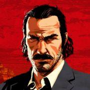 «Бета» Red Dead Online стартует уже завтра
