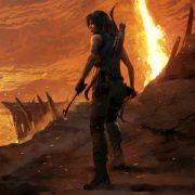 Разработчики Shadow of the Tomb Raider — о «коопе»: возможности и сложности