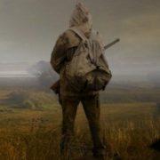 ATOM RPG покинет «ранний доступ» через 2 дня