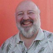 Эл Лоу, «отец» Ларри Лаффера, продает свой архив на eBay