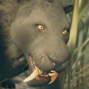 Бок о бок с хищниками: геймплей Ancestors: The Humankind Odyssey