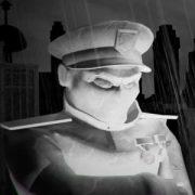 С разрешения Вождя Beholder 2 вышла в Steam