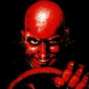 Carpocalypse: THQ Nordic купила права на серию Carmageddon