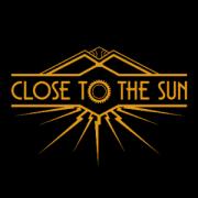 У Close to the Sun появился издатель — Wired Productions