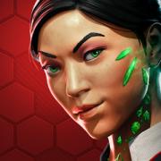 На iOS и Android уже доступна Command & Conquer: Rivals
