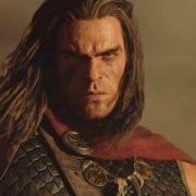 Conan Unconquered — RTS во вселенной Конана-варвара от Petroglyph Games