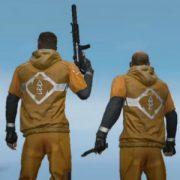 Valve превратила CS:GO во f2p-игру и не забыла про «королевскую битву»
