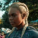 Новая Far Cry обзавелась подзаголовком New Dawn и полноценным трейлером