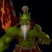 Blizzard перебросила часть разработчиков Heroes of the Storm на другие проекты