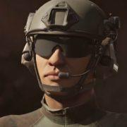 Кровь, песок и Ближний Восток — на PC вышла Insurgency: Sandstorm