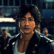 Новая игра от авторов Yakuza появится на Западе следующим летом
