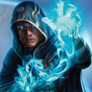 Magic: The Gathering Arena получила патч с русскоязычной локализацией