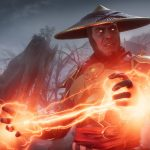 Дебютный ролик и скриншоты Mortal Kombat 11 разят наповал