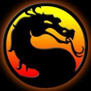 История о несостоявшихся ремастерах классических выпусков Mortal Kombat