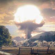 Первое видео новой Far Cry в декорациях постапокалипсиса