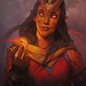 Pathfinder: Kingmaker – The Wildcards