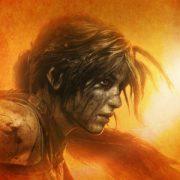 У Shadow of the Tomb Raider появилась бесплатная демо-версия