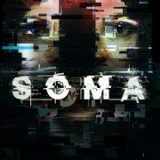В GOG можно забрать бесплатную копию Soma