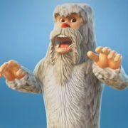 Two Point Hospital получила «зимнее» дополнение Bigfoot