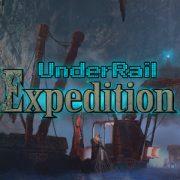 Stygian Software рассказала об особенностях аддона UnderRail: Expedition