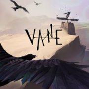Vane долетит до Steam через две недели