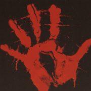 Nightdive Studios воскресит шутер Blood
