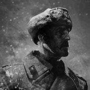 Company of Heroes 2 снова раздают бесплатно