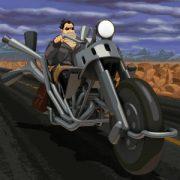 В GOG бесплатно раздают Full Throttle Remastered
