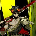 Hades — броская action/RPG от создателей Bastion