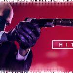 Рецензия на Hitman 2