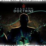 Рецензия на Phantom Doctrine