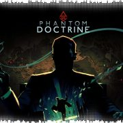 Рецензия на Phantom Doctrine