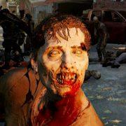 Провал Overkill's The Walking Dead сильно ударил по Starbreeze