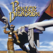 Forever Entertainment готовит ремейки двух первых частей Panzer Dragoon