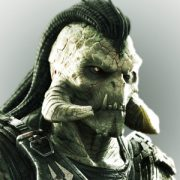 Epic прекратила активную разработку Unreal Tournament