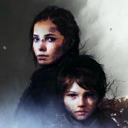 Авторы A Plague Tale: Innocence назвали дату релиза в первом из «дневников разработки»