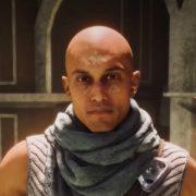 EA подробно рассказала о VIP-демо Anthem и опубликовала небольшой ролик