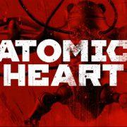 Новая демонстрация трассировки лучей в Atomic Heart