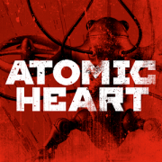 10 минут игрового процесса Atomic Heart — разборки с биороботами