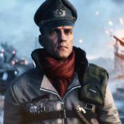 Видео: «Штурм» и другие особенности обновления «Удар молнии» к Battlefield 5