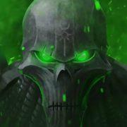 Хаос и разрушение — трейлер сюжетной кампании Battlefleet Gothic: Armada 2