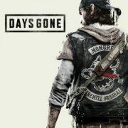 Days Gone: новый трейлер, бонусы предзаказа и специальные издания