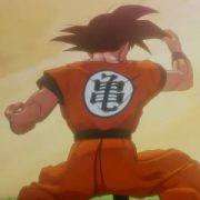 Bandai Namco представила action/RPG по Dragon Ball Z