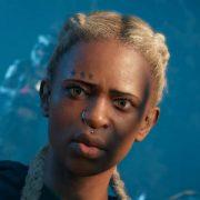 Встреча со старым знакомым в сюжетном трейлере Far Cry: New Dawn