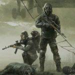 Fear the Wolves: дата релиза и подробности нового патча