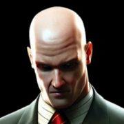 Улучшенные версии Hitman: Blood Money и Absolution выйдут на консолях