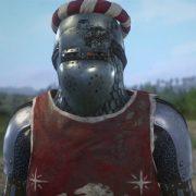 Warhorse показала геймплей третьего сюжетного дополнения к Kingdom Come: Deliverance