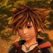 Новый геймплейный ролик и предыстория Kingdom Hearts 3