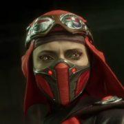 На горизонте: Mortal Kombat 11