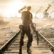 Metro: Exodus попрощалась со Steam ради Epic Games Store